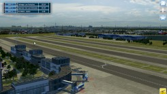 Скриншот: Airport Simulator 2014 - 3