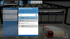 Скриншот: Airport Simulator 2019 - 0