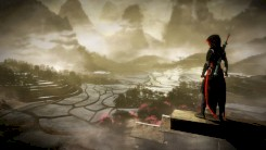Скриншот: Assassin's Creed Chronicles: Trilogy - 0