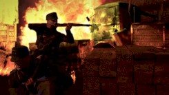Скриншот: Brothers in Arms: Hell's Highway - 1