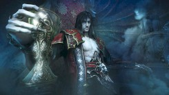 Скриншот: Castlevania: Lords of Shadow – Ultimate Edition - 2