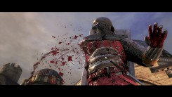 Скриншот: Chivalry: Medieval Warfare - 6