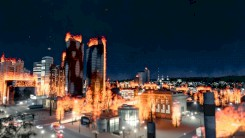 Скриншот: Cities: Skylines - Natural Disasters - 0