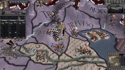Скриншот: Content Pack - Crusader Kings 2: Horse Lords - 0