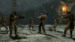 Скриншот: Deadfall Adventures - 0