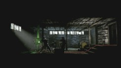 Скриншот: Deadlight: Director's Cut - 1