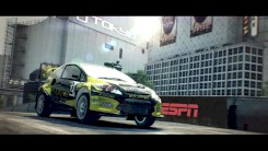 Скриншот: DiRT 3 Complete Edition - 1