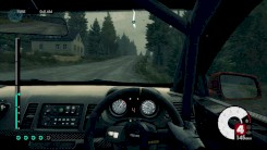 Скриншот: DiRT 3 Complete Edition - 3