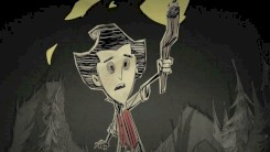 Скриншот: Dont Starve Together - 1