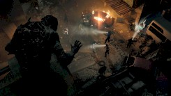 Скриншот: Dying Light: Bad Blood Founders Pack - 0