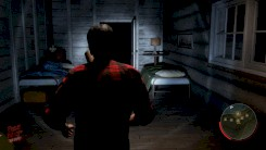 Скриншот: Friday the 13th: The Game - 1