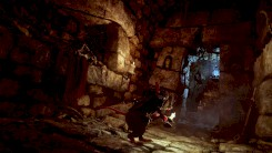 Скриншот: Ghost of a Tale - 2