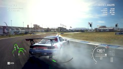 Скриншот: Grid Autosport Season Pass - 2