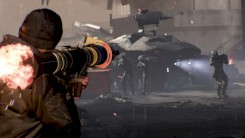 Скриншот: Homefront: The Revolution - 5