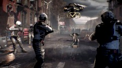 Скриншот: Homefront: The Revolution - 1