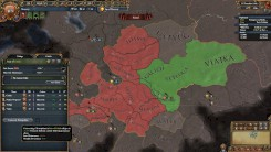 Скриншот: Immersion Pack - Europa Universalis 4: Third Rome - 0