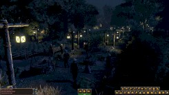Скриншот: Life is Feudal: Forest Village - 3