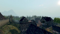 Скриншот: Life is Feudal: Your Own - 0