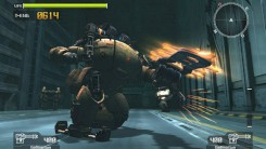 Скриншот: Lost Planet: Extreme Condition - 0