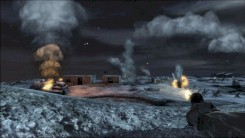 Скриншот: Red Orchestra 2: Heroes of Stalingrad with Rising Storm - 3