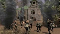 Скриншот: Red Orchestra 2: Heroes of Stalingrad with Rising Storm - 1