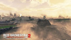Скриншот: Red Orchestra 2: Heroes of Stalingrad with Rising Storm - 4