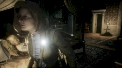 Скриншот: Remothered: Tormented Fathers - 0
