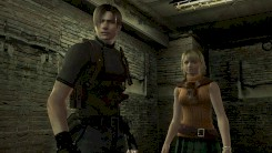 Скриншот: Resident Evil 4: Ultimate HD Edition - 4