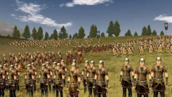 Скриншот: Rome: Total War - Collection - 2