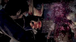 Скриншот: The Evil Within - 2