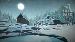 Скриншот: The Long Dark - 1