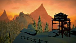 Скриншот: The Long Dark - 2