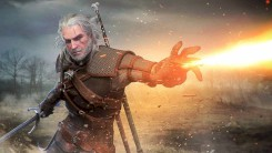 Скриншот: The Witcher 3: Wild Hunt - Game of the Year Edition - 1