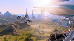 Скриншот: Trials Fusion Season Pass - 1