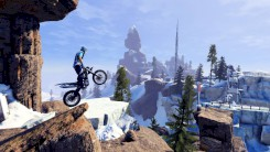 Скриншот: Trials Fusion Season Pass - 2