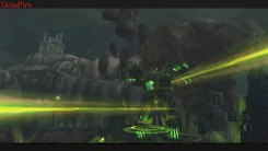 Скриншот: World of Warcraft: Legion - 3